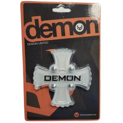 Стомп Пад Demon DS6006