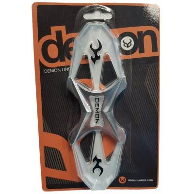 Стомп Пад Demon DS6008