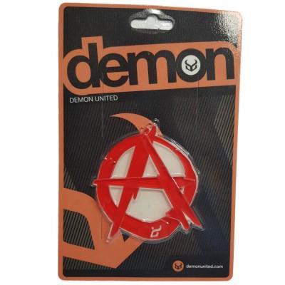 Стомп Пад Demon DS6011
