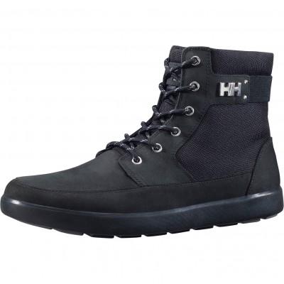 Helly Hansen Stockholm 10999-991
