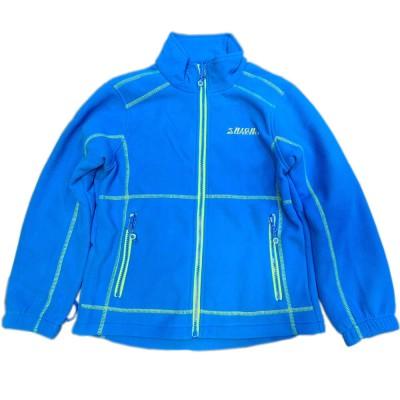 Детски Полар HXP Blue HE1044-1001