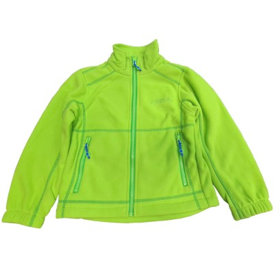 Детски Полар HXP Green HE1044-6001