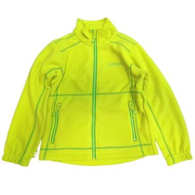 Детски Полар HXP Lite Green HE1044-5002
