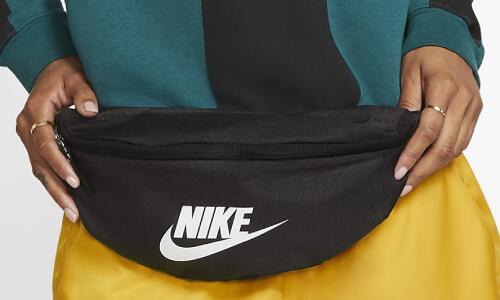 Чанти за Кръст