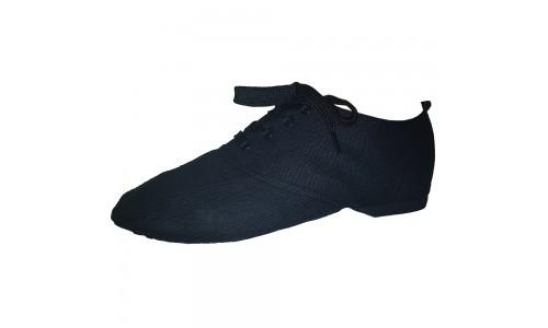 Обувки за джаз (1)