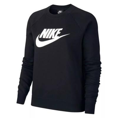 Nike Sportswear Essential BV4112-010