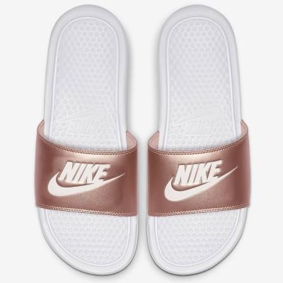 Nike Benassi JDI 343881-108