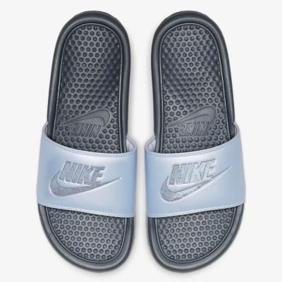 Nike Benassi JDI 343881-408