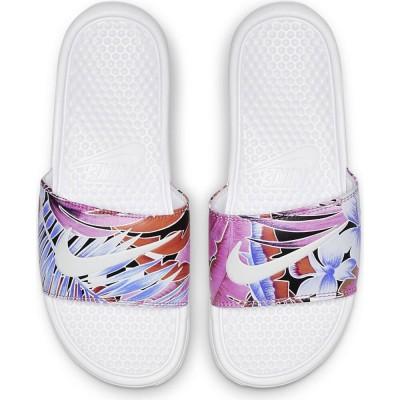 Nike Benassi JDI 618919-113