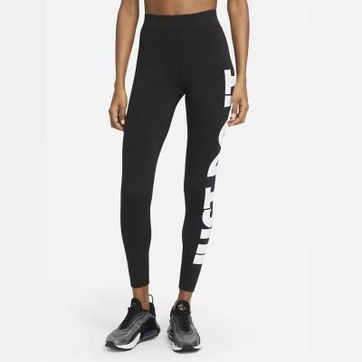 Nike Sportswear Essential CZ8534-010