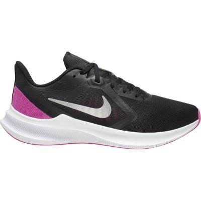 Nike Downshifter 10 CI9984-004