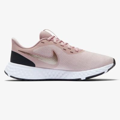 Nike Revolution 5 Wmns BQ3207-600