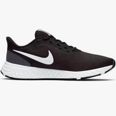 Nike Revolution 5 Wmns BQ3207-002