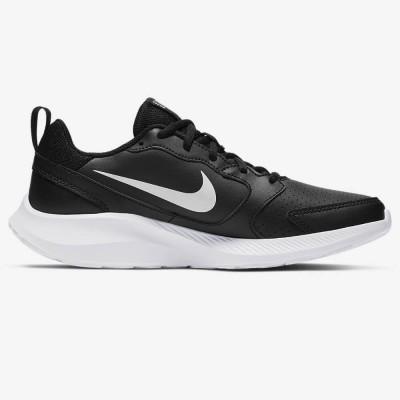 Nike Todos Wmns BQ3201-001