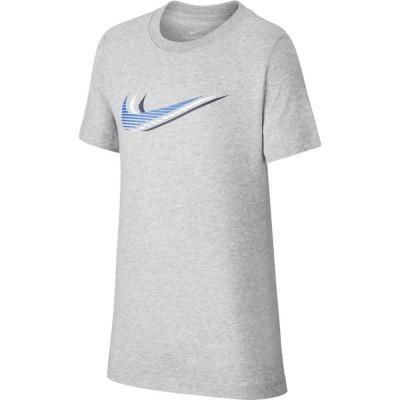 Nike Sportswear Triple Swoosh CU4572-063