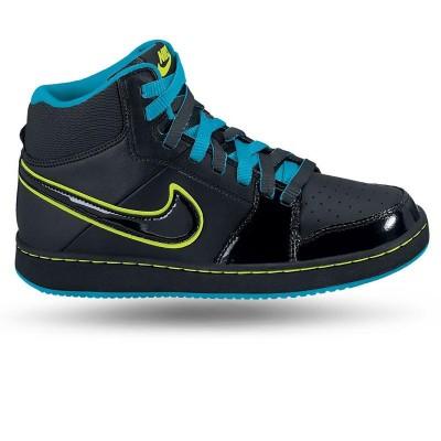 Nike Backboard Mid 488157-003