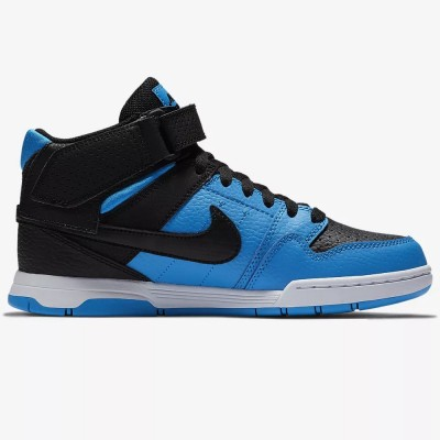 Nike SB Morgan Mid 2 Jr 645025-404