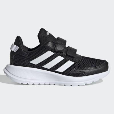 Детски Маратонки Adidas Tensaur C EG4146