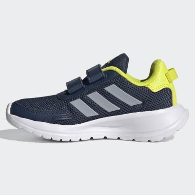Детски Маратонки Adidas Tensaur C FY9196