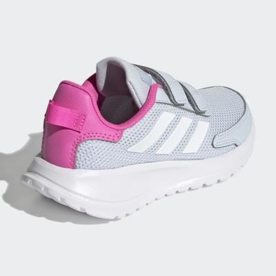 Детски Маратонки Adidas Tensaur C FY9197