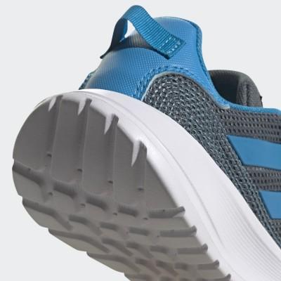 Детски Маратонки Adidas Tensaur C FY9198