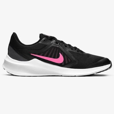 Nike Downshifter 10 CJ2066-002