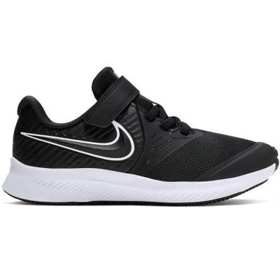 Nike Star Runner 2 PSV AT1801-001