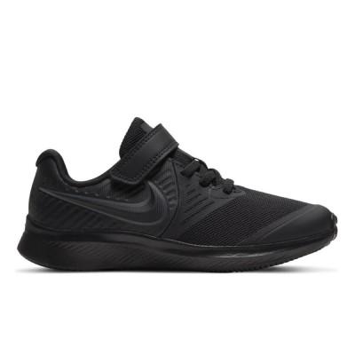 Nike Star Runner 2 PSV AT1801-003