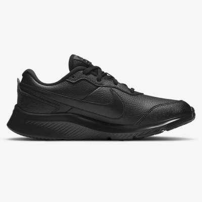 Nike Varsity CN9146-001