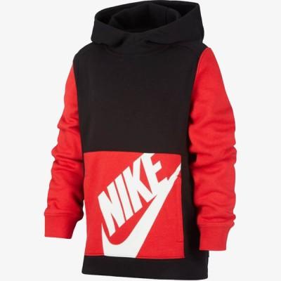 Nike Sportswear CU9308-011