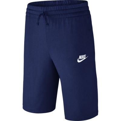 Детски Шорти Nike B JSY AA 805450-478