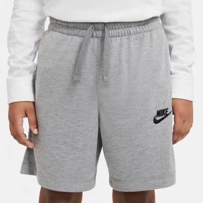 Nike Sportswear JSY DA0806-091