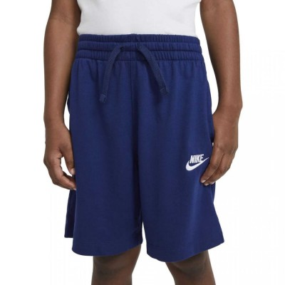 Nike Sportswear JSY DA0806-492