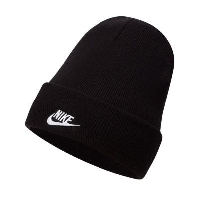 Nike NSW Cuffed Beanie CI3233-010