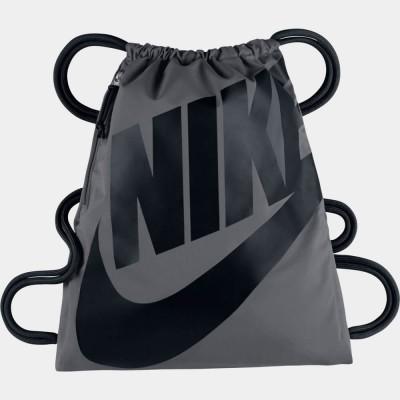 Мешка Nike Heritage Gym BA5351-009