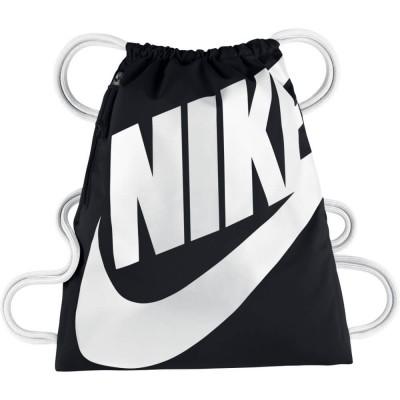 Мешка Nike Heritage Gym BA5351-011