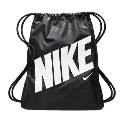 Мешка Nike Y Gymsack Aop BA5992-010