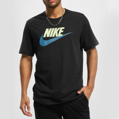 Nike Alt Brand Mark DB6523-010