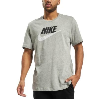 Nike Alt Brand Mark DB6523-063