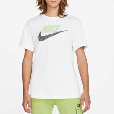 Nike Alt Brand Mark DB6523-100