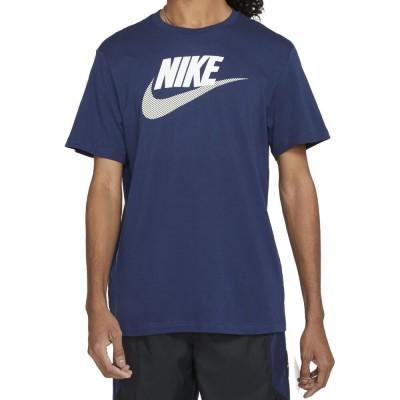 Nike Alt Brand Mark DB6523-410