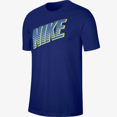 Nike Block CK2777-455