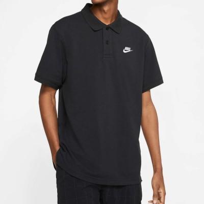Мъжка Тениска Nike Sportswear Club CJ4456-010