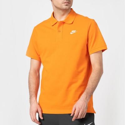 Nike Sportswear Club CJ4456-812