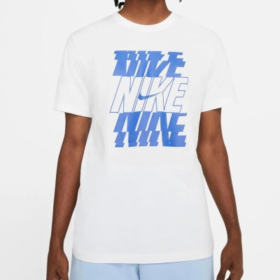 Nike Sportswear Swoosh Block DB6475-100