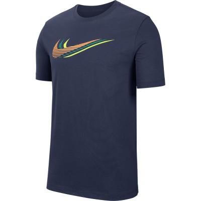 Nike Swoosh CK4278-410