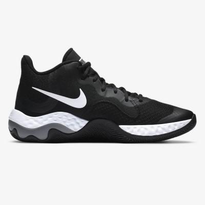 Nike Renew Elevate CK2669-001