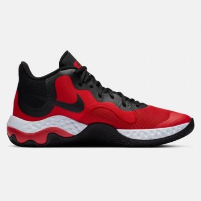 Nike Renew Elevate CK2669-600