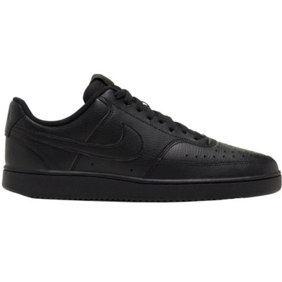 Nike Court Vision Low CD5463-002