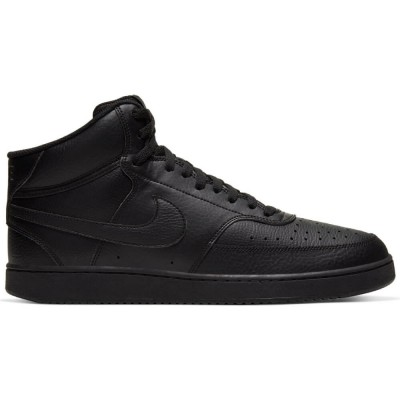 Nike Court Vision Mid CD5466-002